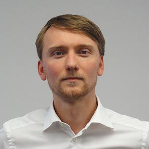 Torsten Bell
