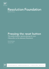 pages-from-pressing-the-reset-button