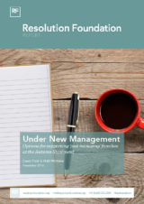pages-from-under-new-management
