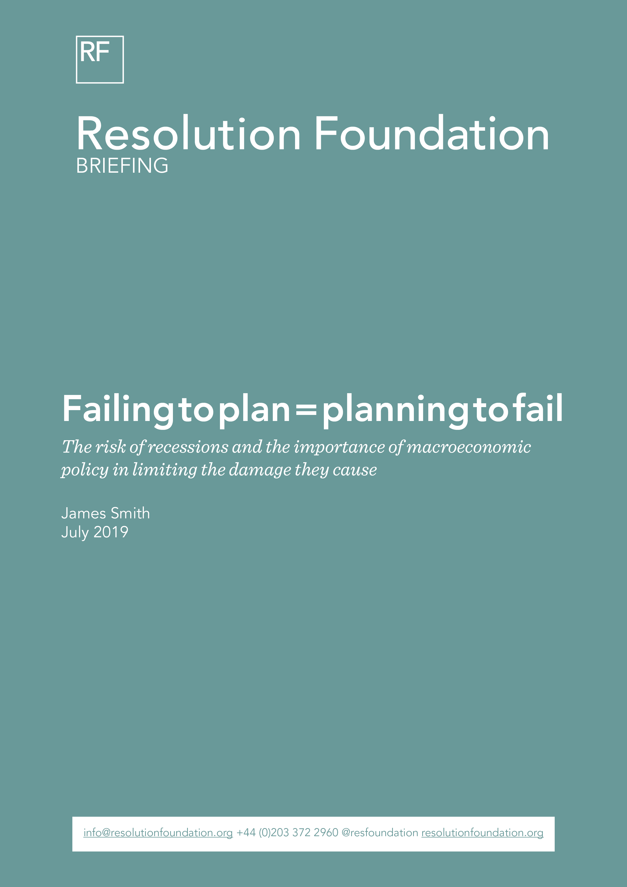 https://www.resolutionfoundation.org/app/uploads/2019/07/Failing-to-plan-cover.png