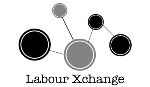Labourxchange