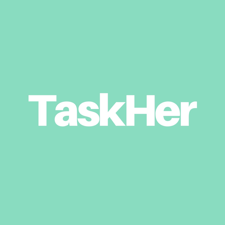 TaskHer