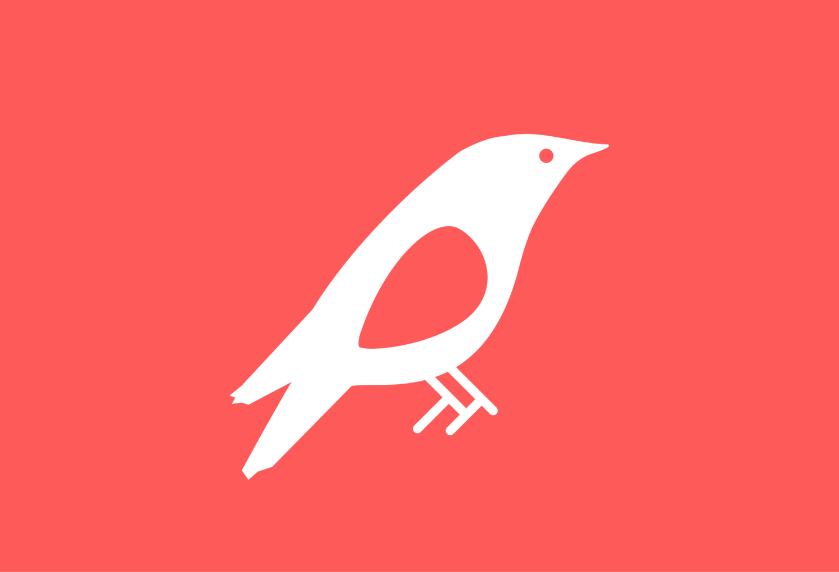 workerbird